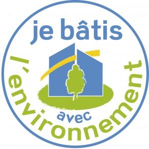 Logo Je bâtis