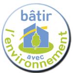 Batir-Environnement