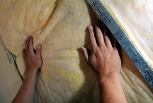 Isolation en laine de roche ou laine de verre?